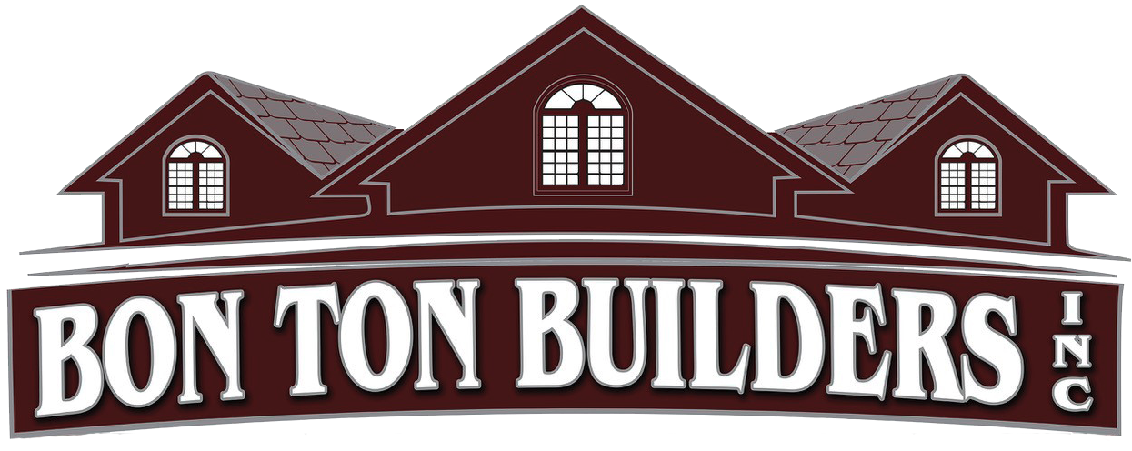 Bon Ton Builders